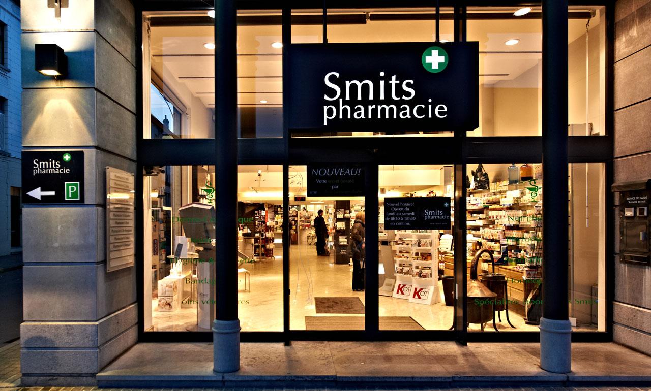 pharmacie en ligne belge